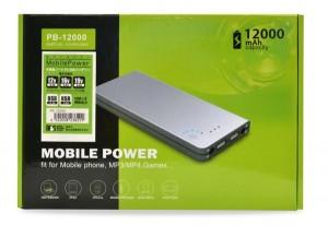 m_package_pb-12000 2