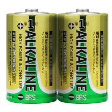 alkaline1-2