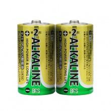 alkaline2-2