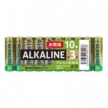 alkaline3-10