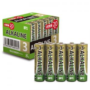 alkaline3