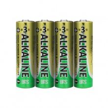alkaline3-4