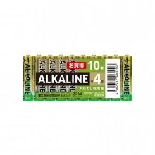 alkaline4-10