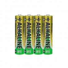 alkaline4-4